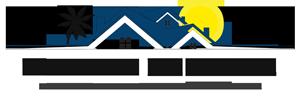 Tu Casa del Este Logo png