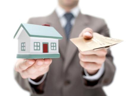 ¿Qué es una hipoteca? 7 buenas practicas Hipotecarias.