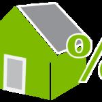 Impuesto al Patrimonio Inmobiliario (IPI) - República Dominicana.