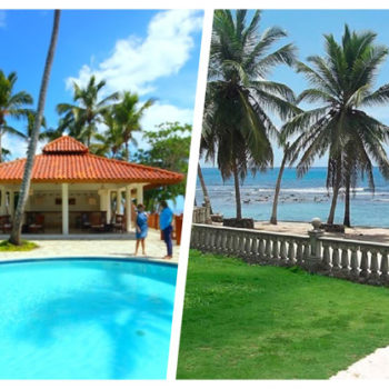 Villas en Venta, Juan Dolio, Casa de Campo, Bávaro y Punta Cana