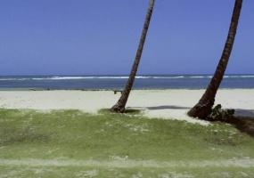 En Venta Villa en la playa Juan Dolio