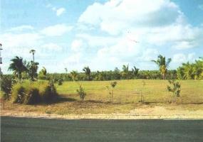 En Venta Solar El Sombrero No. 16,La Estancia Golf Resort