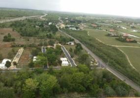 En Venta Solar en Residencial El Limoncito,La Romana