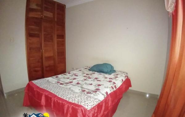 Se Vende Apartamento en el Sector Hazim de San Pedro de Macorís