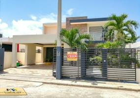 Casas En Venta En La Romana República Dominicana